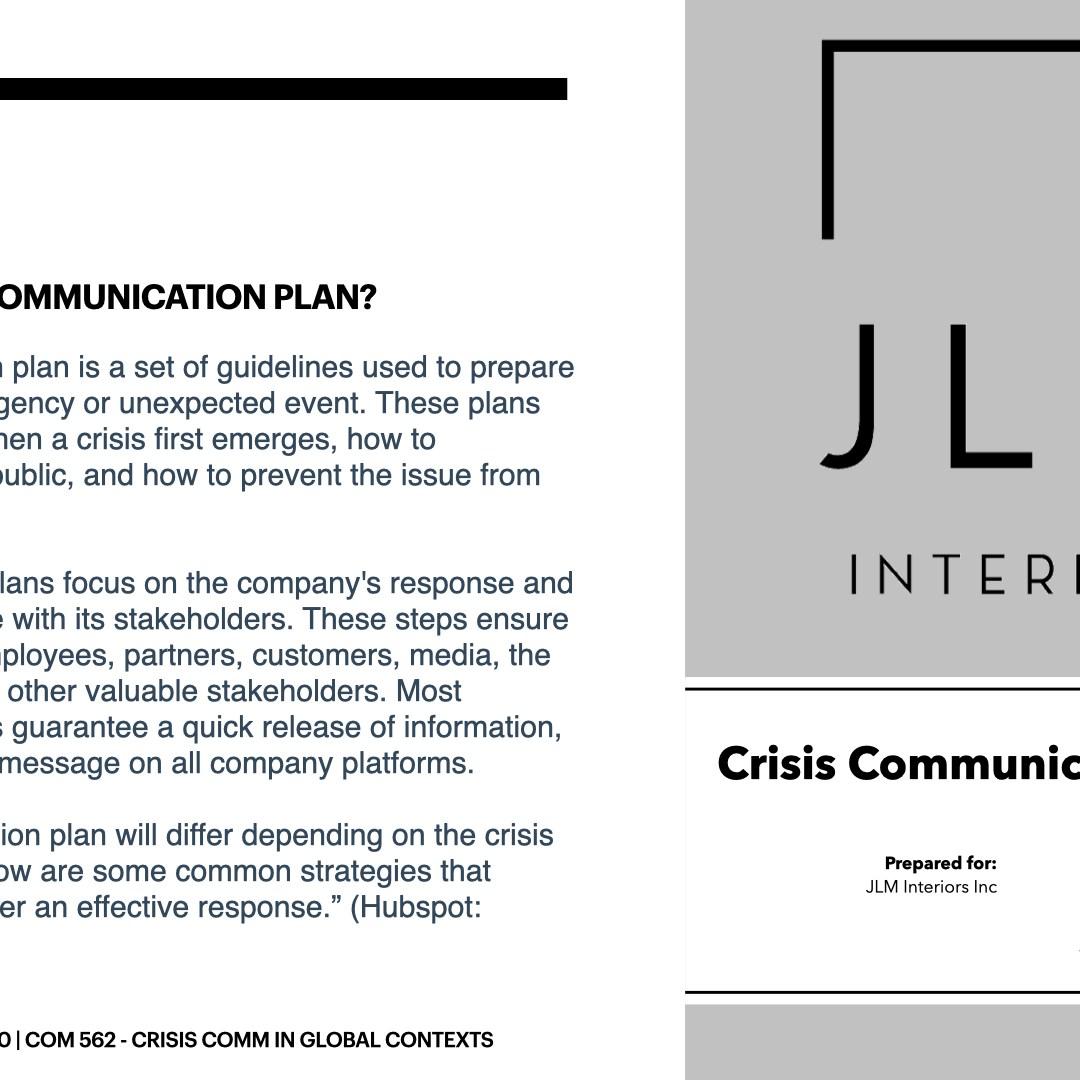 JLM-CCP-Presentation.002