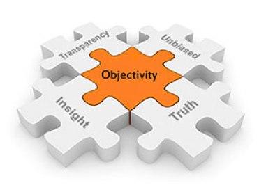 objectivity1