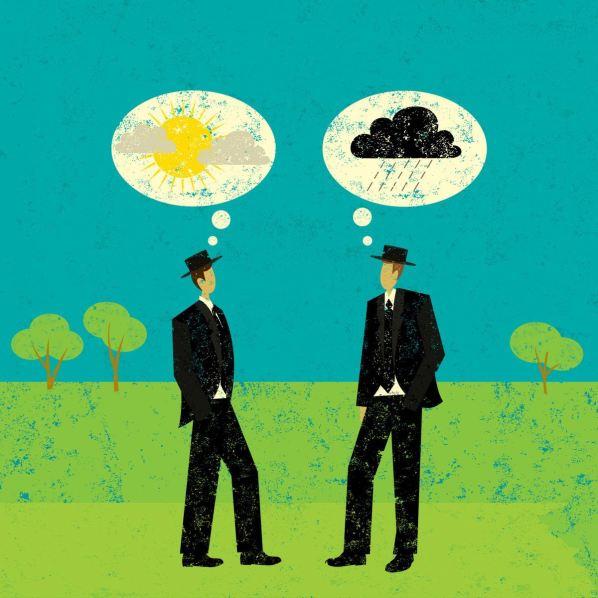 positive-negative-thinking