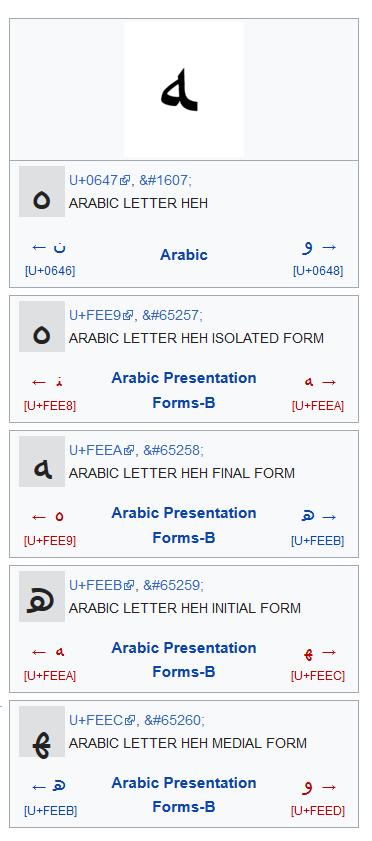 https://en.wiktionary.org/wiki/