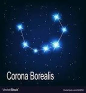 corona borealis.jpg
