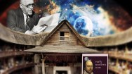 Between Shakespeare, the World, and Me (Jane Hwang Degenhardt)