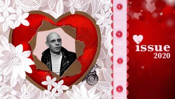 Flirting with Foucault