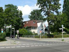 am_grosen_wannsee-by-fridolin-freudenfett-peter-kuley-own-work-cc-by-sa-3-0