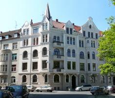 Bonifatiusplatz_10_11 (c) CC0-min