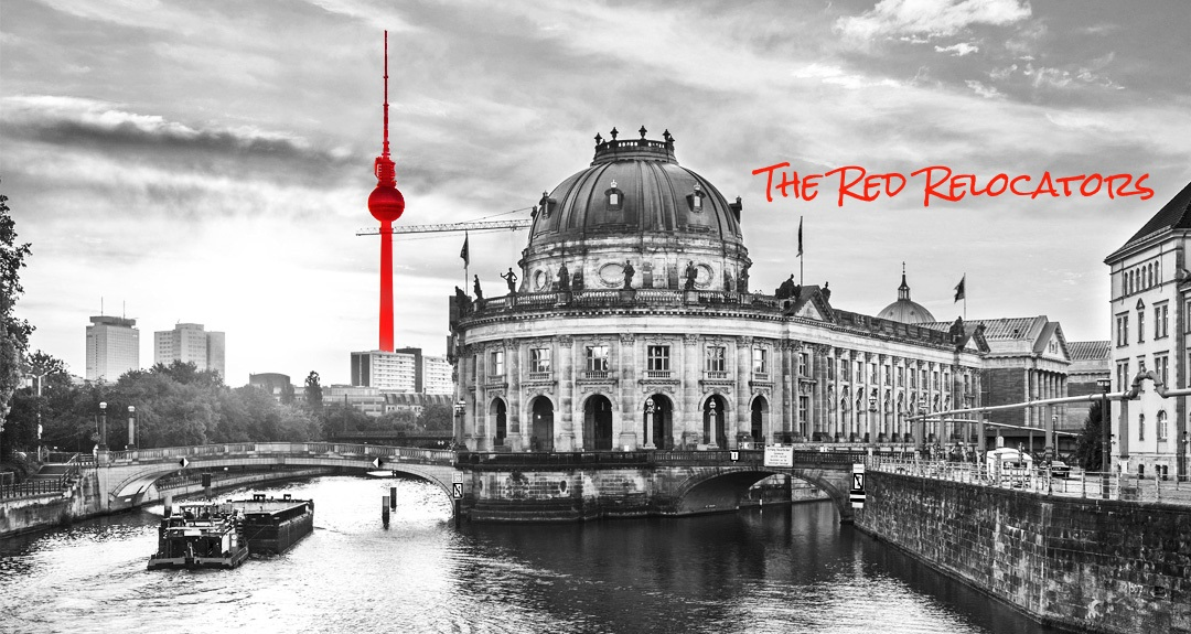 Real Estate Market in Berlin