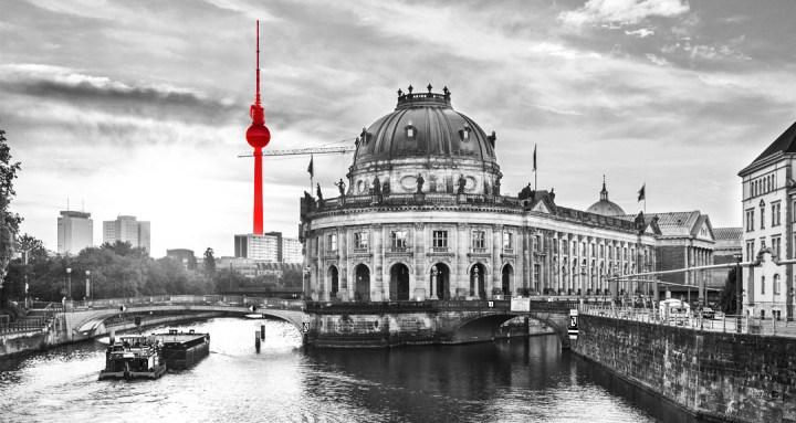berlin_575px