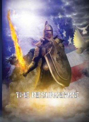 The-Resurgence