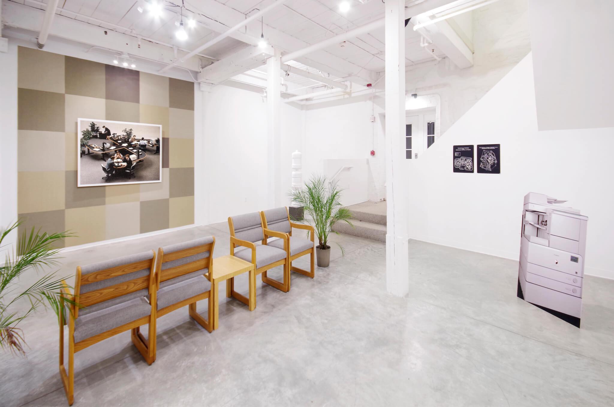 TTWSKNMBT Sandra Erbacher at GRIN Installation 07