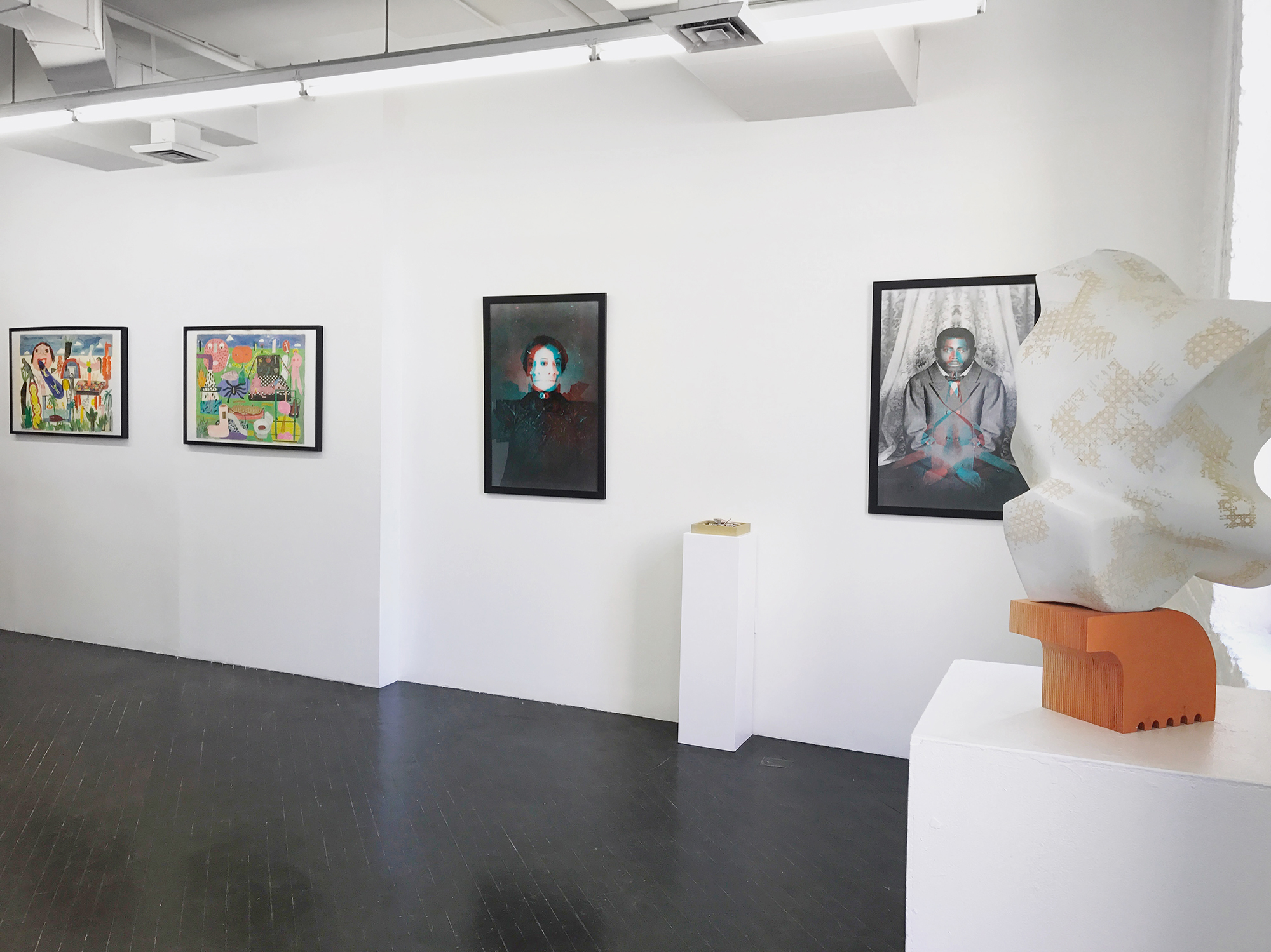 Juried_Exhibition