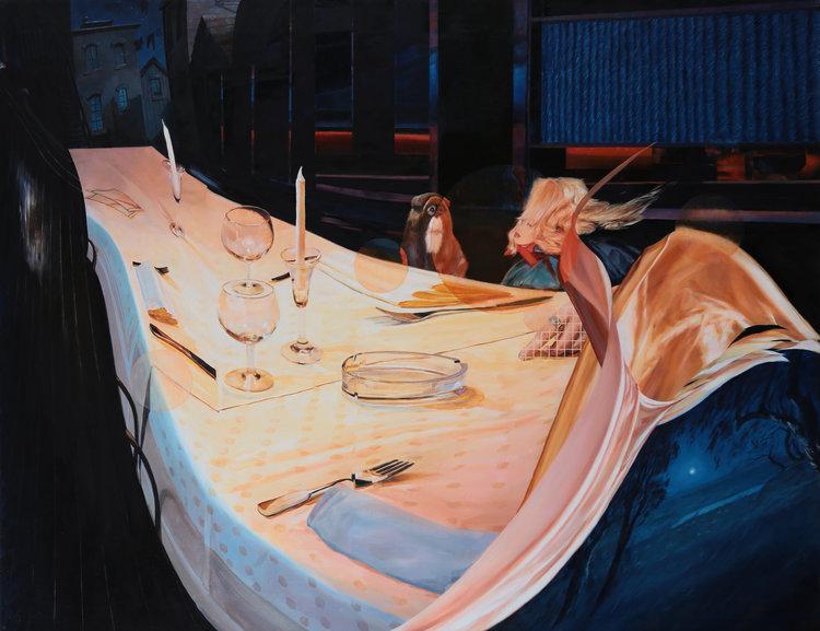 dinner+table_SK1