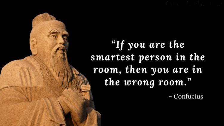 Smartest Person