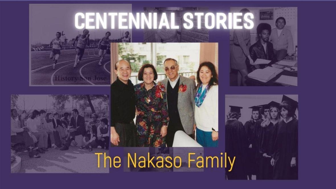 Centennial Stories_Nakaso Family