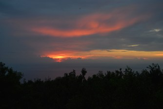 home-sunset-800w