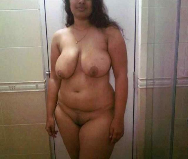 Muslim Girl Boobs Fucking Nude Hot