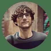 Elias_profile2