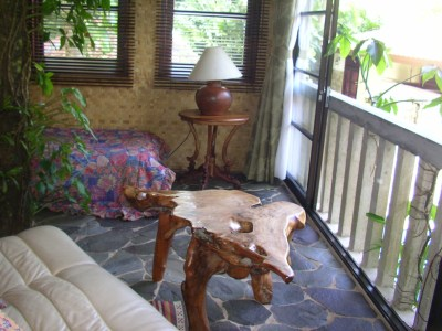 tree room, tempat senang, indonesia, weekend getaway, spa