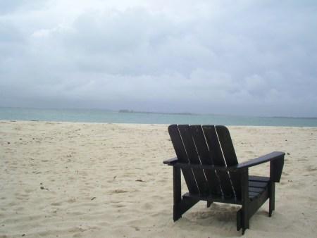 nikoi island, bintan, indonesia, southeast asia, offbeat, ecotourism