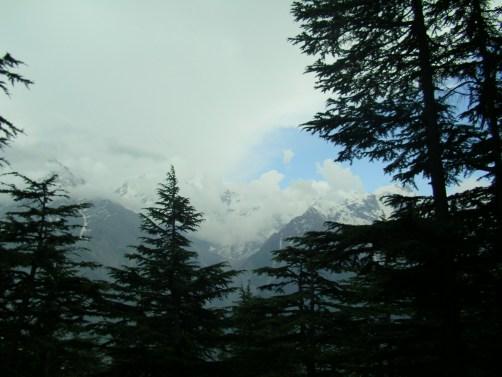 mount kailash, kinnaur kailash, kinnaur, kalpa, road to spiti, shimla to kalpa drive