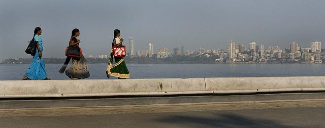 women India, solo female travel, solo travel india