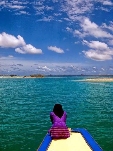 solo travel, women travel, how to travel solo