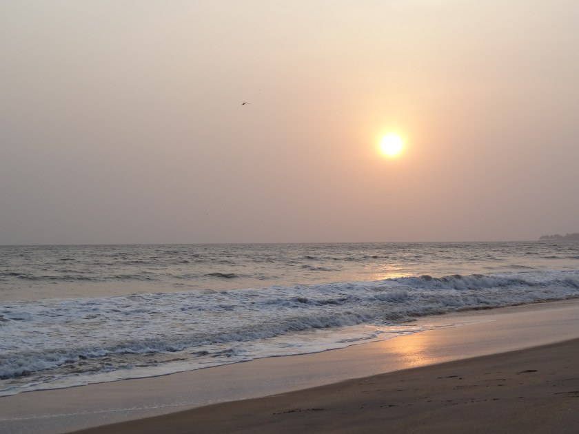 North Kerala, Kerala beaches, best beaches in Kerala, Kerala beach photos, Kerala holidays, offbeat kerala