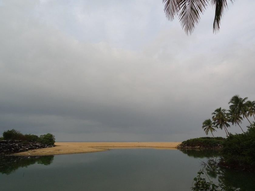 North Kerala, Kannur, Kerala beaches, beach beaches in Kerala, Kerala backwaters beach
