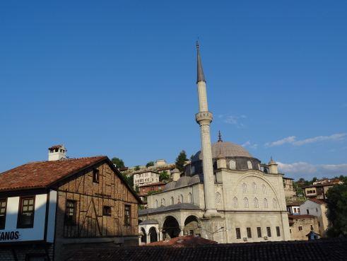 Turkey photos, Turkey pictures, Safranbolu