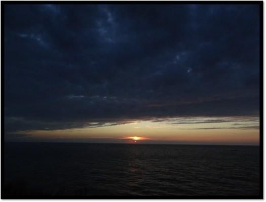 The black sea, black sea coast turkey, Turkey pictures, black sea travel