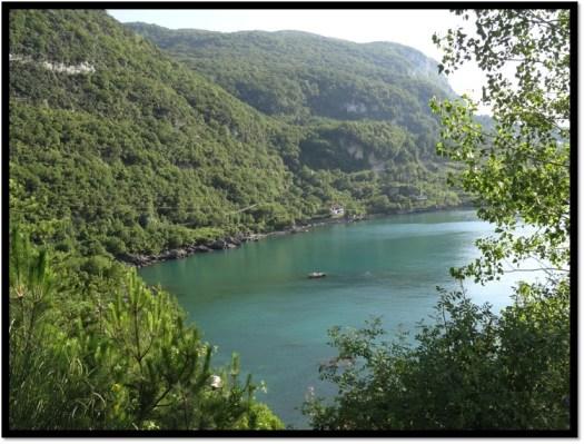 Gilderos Bay Turkey, Black Sea turkey, Turkey photos, Cide Turkey
