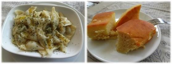 Turkish food, food Turkey, Turkish cuisine, Turkish dishes