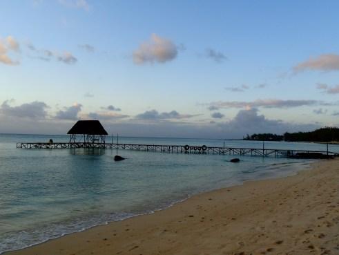 Le Meridien Mauritius, Lemeridien mauritius