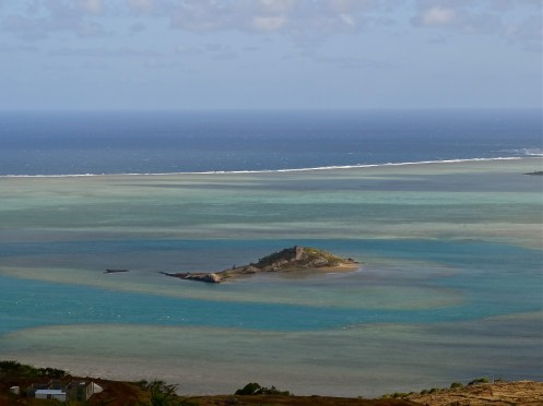 Rodrigues island, Rodrigues, Rodrigues Mauritius, travel the world, quit job travel