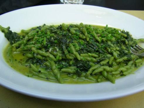 Italy food, pasta photos, vegetarian food photos