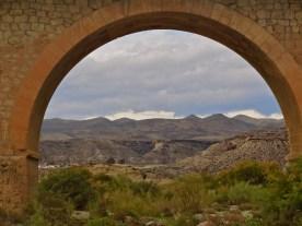 Tabernas Spain, Tabernas photos, Tabernas desert