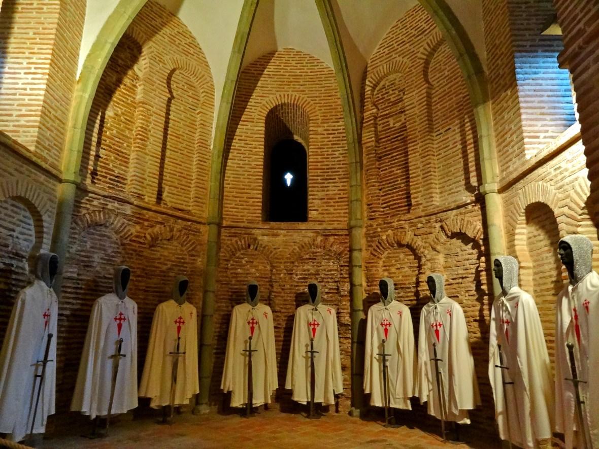 Spain church, Spain Jaen, Jaen photos