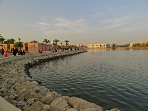 Bahrain beaches, Bahrain photo, Bahrain life style