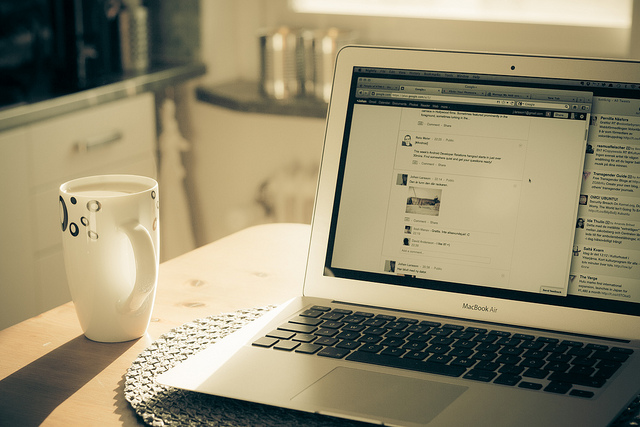 how to start blogging, how to create a blog