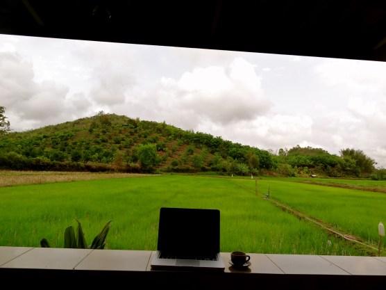 Thailand Chiang Rai, Chiang Rai travel, Chiang Rai pictures