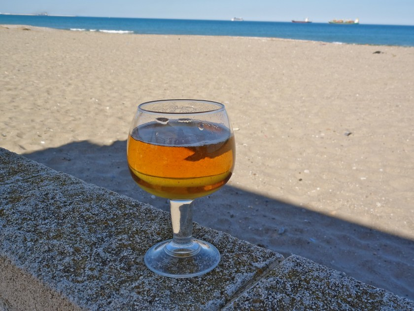 El Saler Valencia, Valencia beaches
