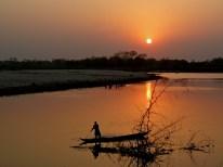 Majuli photos, Majuli Assam, Majuli island Assam