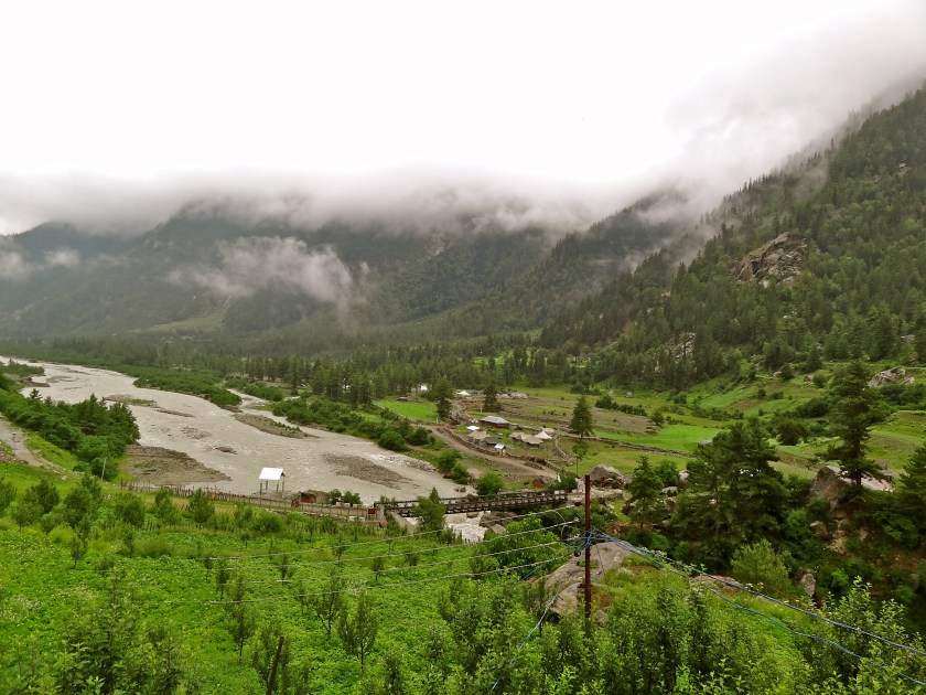 Sangla photos, Rakcham, Himachal villages, Himalayas villages