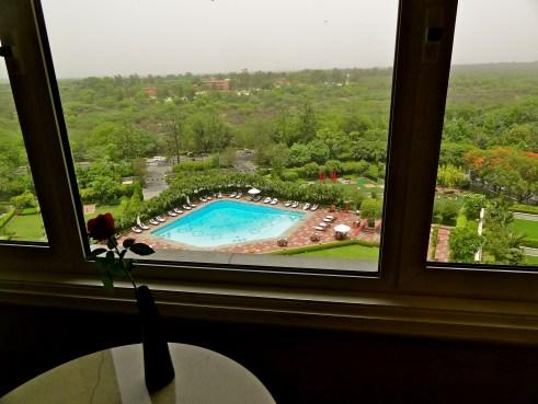 Taj palace delhi, Taj palace hotel new delhi