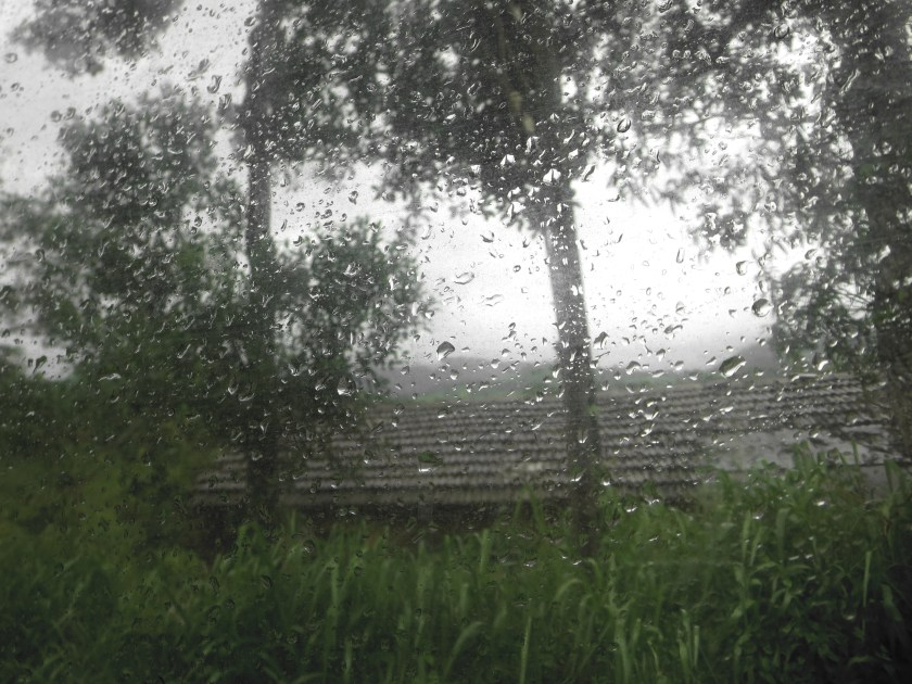 Sri Lanka rain, Sri Lanka weather, Sri Lanka monsoon