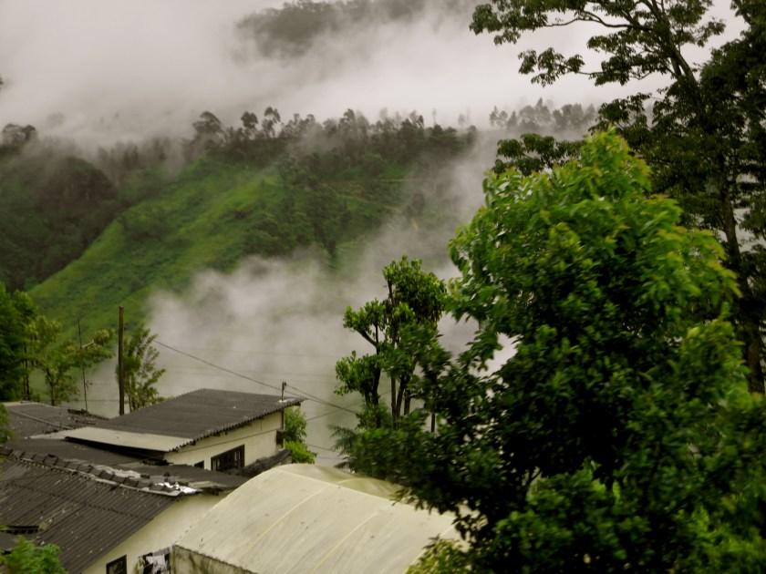 Sri Lanka villages, Sri Lanka rural, Sri Lankan village, Sri Lanka photos, train to Ella
