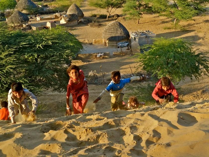 Rajasthan desert, Rajasthan sand dunes, Thar desert India, Rajasthan village, bhap rajasthan, phalodi rajasthan