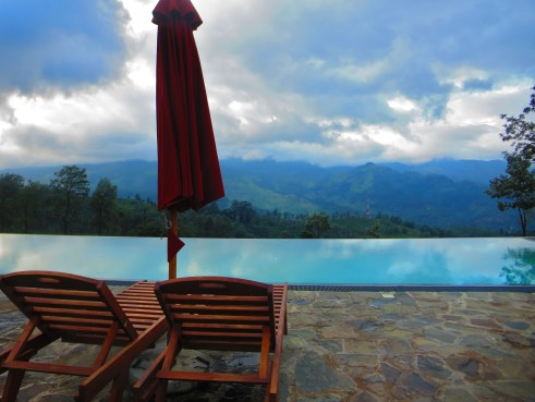 Madulkelle tea and eco lodge, Sri Lanka ecotourism, eco Sri Lanka
