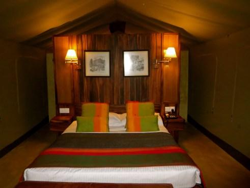 Madulkelle tea and eco lodge, eco Sri lanka, ecotourism Sri Lanka