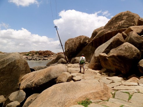 Hampi photos, Hampi Karnataka, Hampi travel