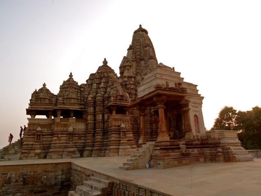Khajuraho temple, Khajuraho photos, Khajuraho temple photos
